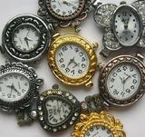 Helmebutiik kellad