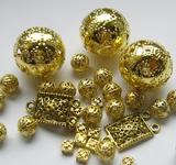 Helmebutiik metallhelmed