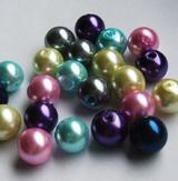 Helmebutiik pärlid
